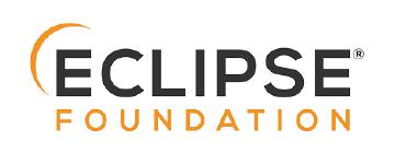 Eclipse Foundation Europe